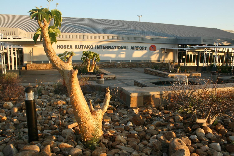 NAM_A_Windhoek_1
