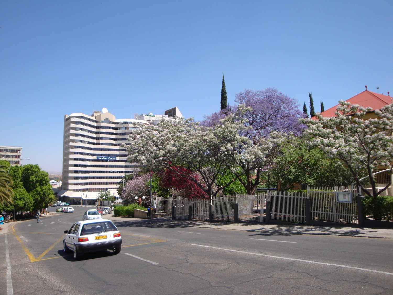NAM_A_Windhoek_4