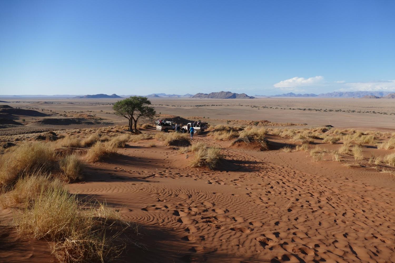 NAM_F_Namib_3