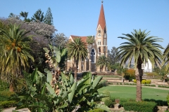 NAM_A_Windhoek_2