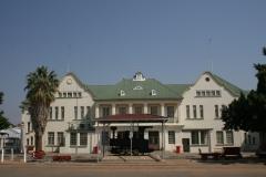 NAM_A_Windhoek_3