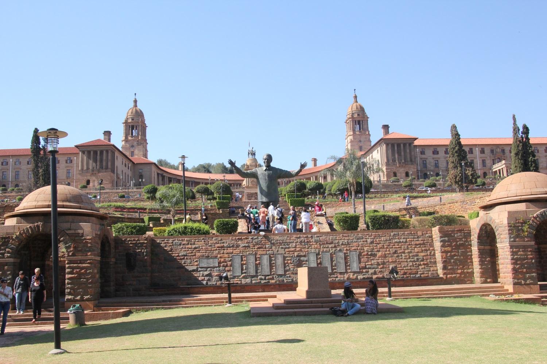 SA_A_Pretoria_1