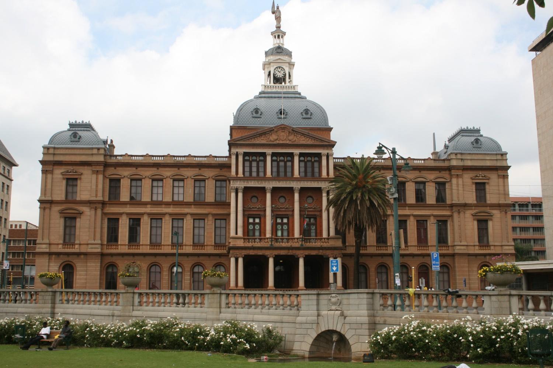 SA_A_Pretoria_4