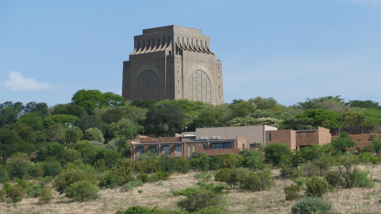 SA_A_Pretoria_5