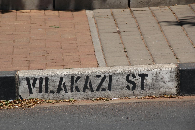 SA_A_Soweto_2