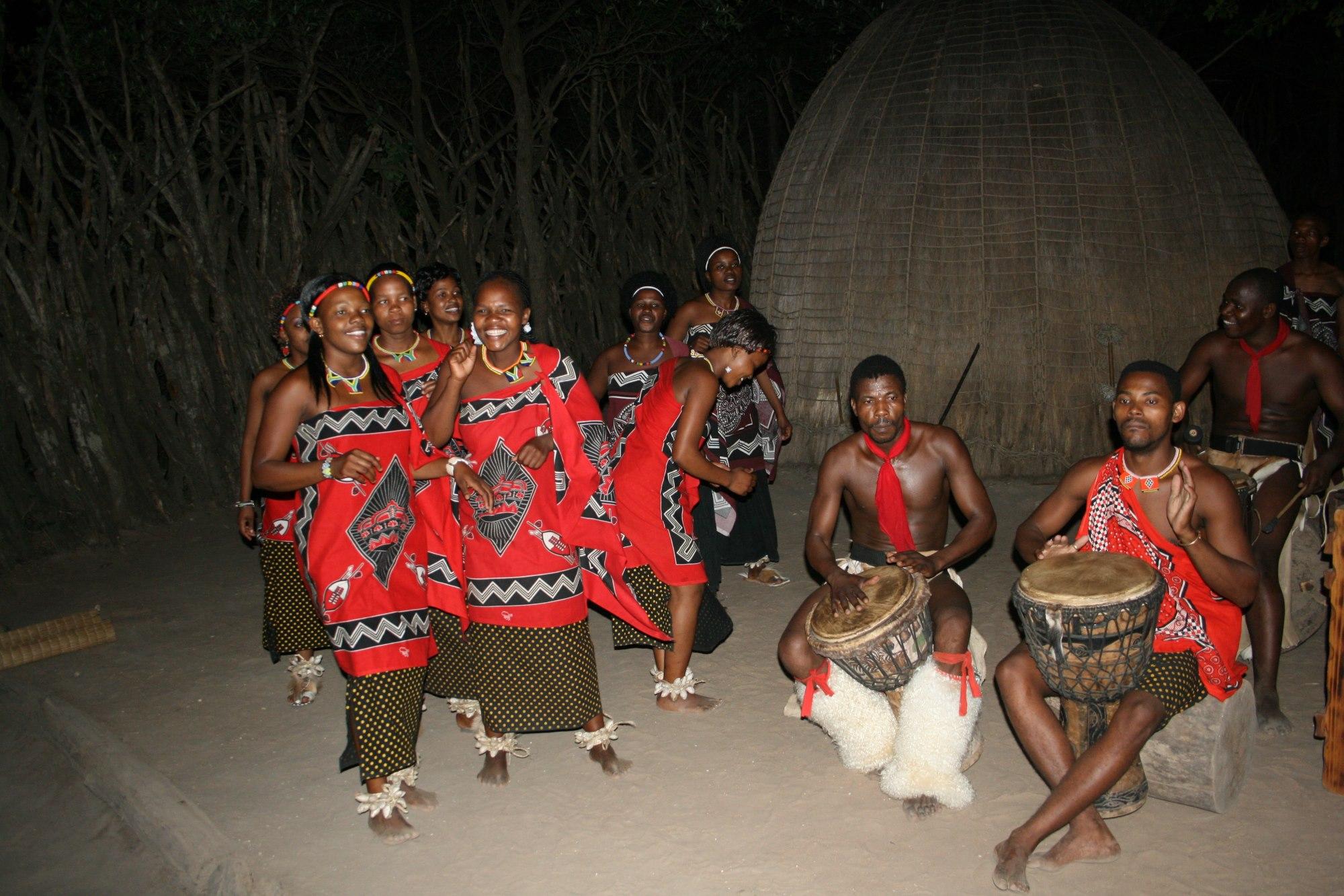 SA_D_Swaziland_1