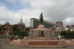 SA_A_Pretoria_3