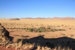 U_Namib_1