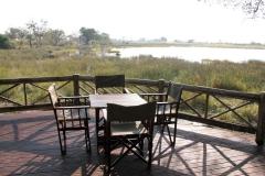 U_OkavangoD_4